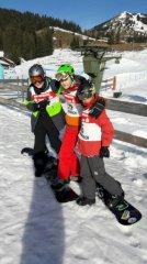 snowboard_4-500.jpg