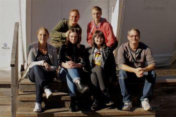 Weiterlesen: Rosenheims Schulen wählen Stadt- und Landkreisschülersprecher