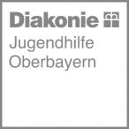 b_146_147_16777215_00_images_phocagallery_diakonie_jugendhilfe_oberbayern.png