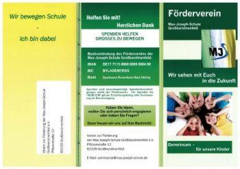 b_350_250_16777215_00_images_content_flyer-foerderverein-ii_460.jpg