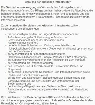b_370_411_16777215_00_images_phocagallery_kritische_infrastruktur_24.04.jpg
